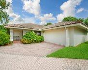 7898 Palacio Del Mar Drive, Boca Raton image