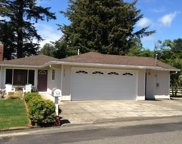 1757 33rd St Nw, Lincoln City image