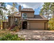 20 Three Lakes Ct, Red Feather Lakes image
