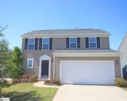 46 Pfeiffer Court, Simpsonville image