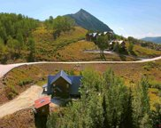 41 Cinnamon Mountain, Mt. Crested Butte image