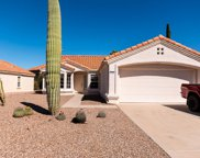 13949 N Trade Winds, Oro Valley image