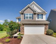 1278  Hideaway Gulch Drive, Fort Mill image
