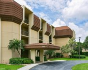 5390 Woodland Lakes Drive Unit #403, Palm Beach Gardens image