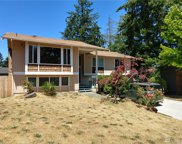 2928 SW 339 St, Federal Way image