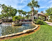10337 Barberry Ln, Fort Myers image