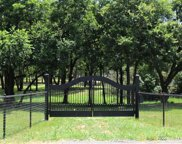 4513 Kennedale New Hope Road, Fort Worth image