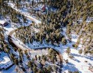 11789 Ridge Road, Golden image