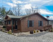 323 High Knolls Lane, Deep Gap image