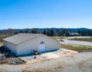 4760 Roane State Hwy, Rockwood image