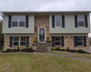 6003 Hickory Tree Rd, Louisville image
