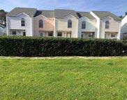6703 Jefferson Pl. Unit G 5, Myrtle Beach image