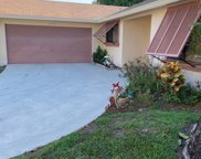 21697 Birch State Park Way, Boca Raton image