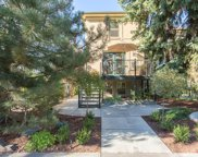 6861 East 12th Avenue, Denver image