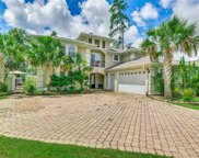127 Henry Middleton Blvd, Myrtle Beach image