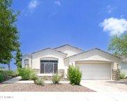 2008 E Beautiful Lane, Phoenix image