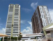 101 Briny Ave Unit 2404, Pompano Beach image