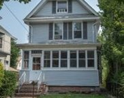 16 HALCYON PL, Bloomfield Twp. image