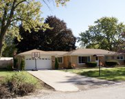 2245 Fairfield Avenue, Melrose Park image