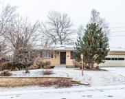 8493 East Kenyon Drive, Denver image