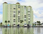 400 64th Avenue Unit 1202W, St Pete Beach image