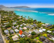 946 Wailupe Place, Honolulu image