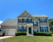 113 Colonial Dr  Drive, Cross Junction image