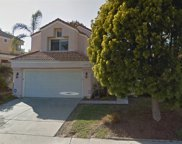 5022 Cherrywood Dr, Oceanside image