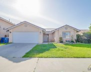 3213 Ranchgate, Bakersfield image