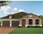 9419 Royal Estates Blvd, Orlando image