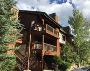 435 Ore House Plaza Unit 2021, Steamboat Springs image