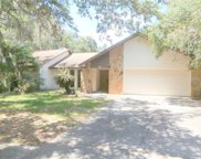 62 Bay Woods Drive, Safety Harbor image