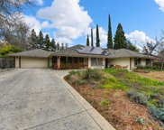 8965  Barrhill Way, Fair Oaks image