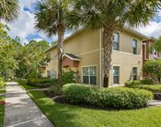 9068 Gervais Cir Unit 201, Naples image
