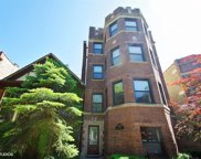 1425 West Rascher Avenue Unit 1, Chicago image