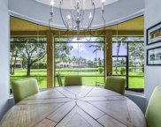 10782 Sunset Ridge Circle, Boynton Beach image