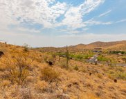 16856 N Mountain Parkway Unit #1, Fountain Hills image