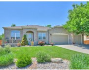 17350 East Twinberry Street, Parker image