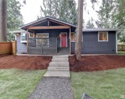 1200 210th Ave NE, Sammamish image