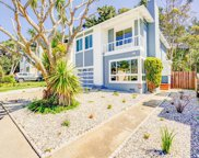 638 Hickey Boulevard, Pacifica image