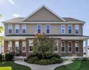 5217 Teaberry Ln, Fitchburg image