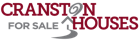 Cranstonhousesforsale.com
