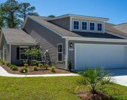 7026 Rivers Bridge Ct. Unit A, Myrtle Beach image