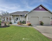 14602 154th Street East, Orting image