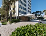 1501 S Flagler Drive Unit #3b, West Palm Beach image