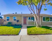 4538 Cochise Way, Clairemont/Bay Park image