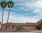 14809 W White Horse Drive, Sun City West image