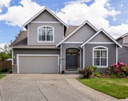 18009 106th St Ct E, Bonney Lake image