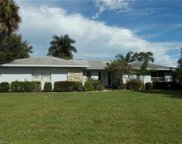 759 Wedge Dr, Naples image
