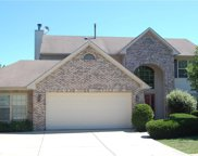 5314 Ripplingbrook  Way, Carmel image